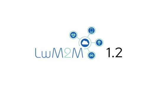 LwM2M1.2
