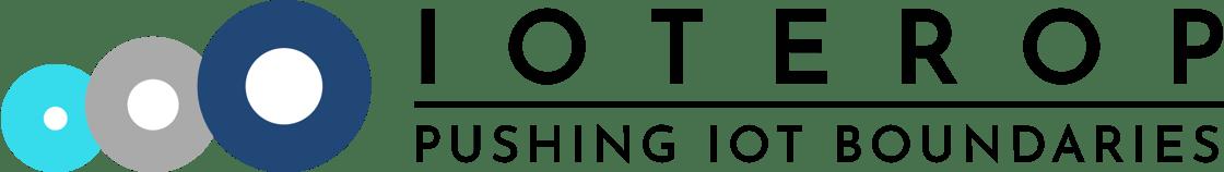 ioterop_logo_horizontal